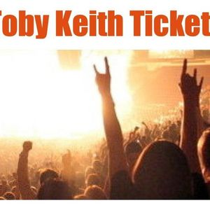Toby Keith Tickets Winnipeg Manitoba Canada Life Centre