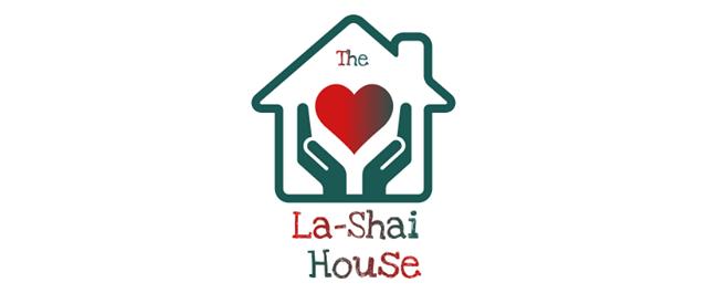 La-Shai House Gala
