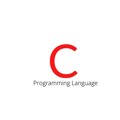 4 Weeks Only C programming Language Training Course in Wilmington