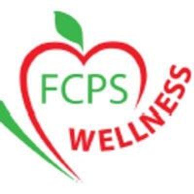 FCPS Wellness
