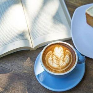 Scrittura creativa & cibo (Seminario di scrittura creativa)