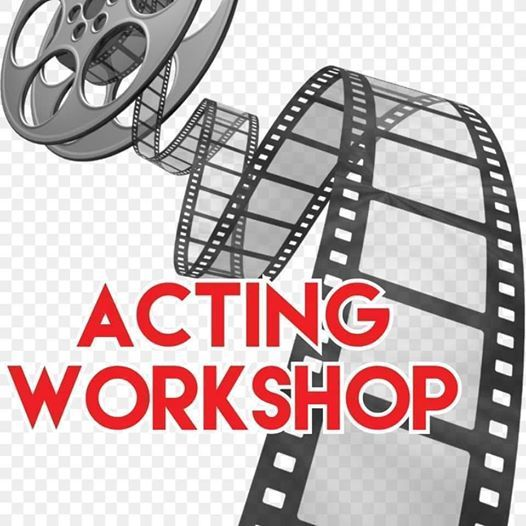 Acting 101- Reading & Perform