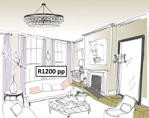 Colour Design by You!, 2 July | Event in Johannesburg | AllEvents.in