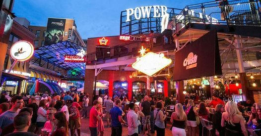 2021 Baltimore Mimosa Crawl, 18 December   Event in Baltimore   AllEvents.in