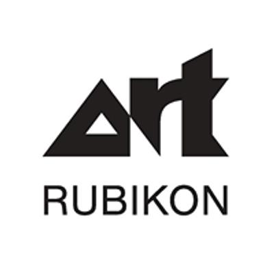 ART Rubikon