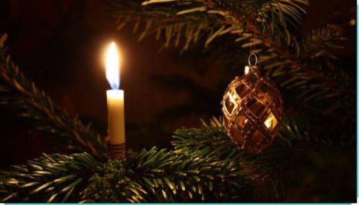 Albuquerque Christmas Eve Service 2021 Zdwpfg0dmslz4m