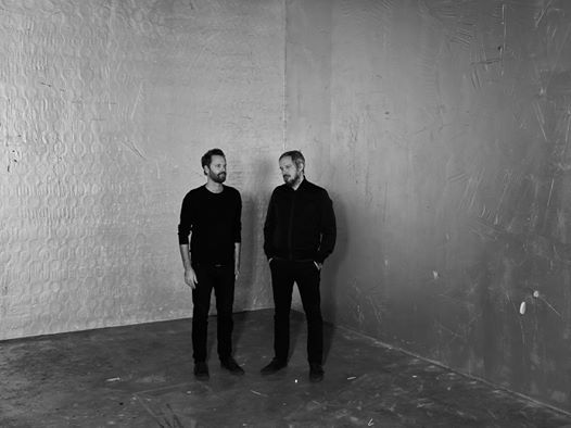 A Winged Victory For The Sullen  Hamburg Elbphilharmonie