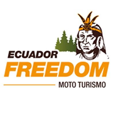 Ecuador Freedom