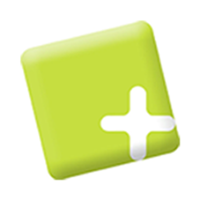 PorroSoftware - Formazione Professionale