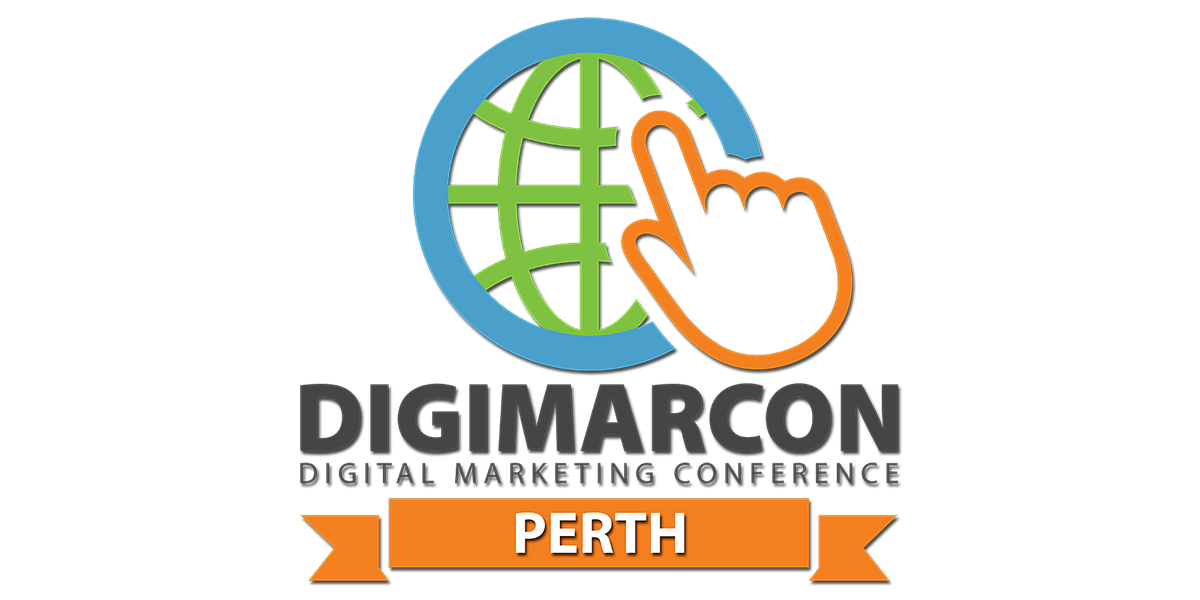 Perth Digital Marketing Conference
