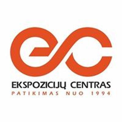 Ekspozicijų centras, UAB - parodos Kaune
