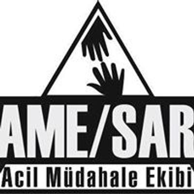 Ame/Sar Sekretarya