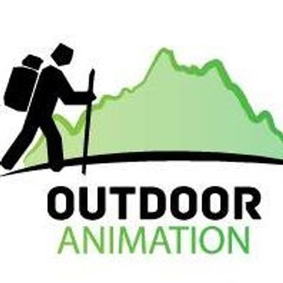 Outdoor Animation