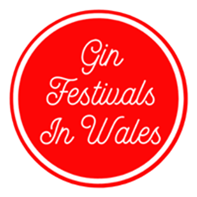 Gin Festivals in Wales