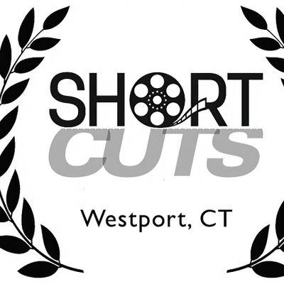 Short Cuts Film Festival - November 4