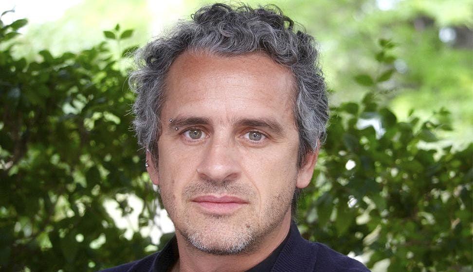CCCB-Cicle Obrir el futur-Conversa amb amb José Luís Peixoto | Event in Barcelona | AllEvents.in