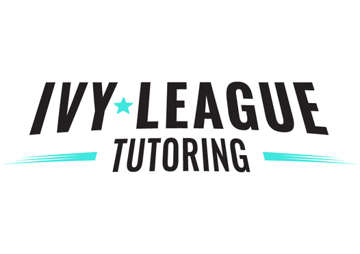 Family Picnic Ivy League Tutoring 169 Great Western Hwy Emu Plains Nsw 2750 Australia Richmond July 10 2021 Allevents In