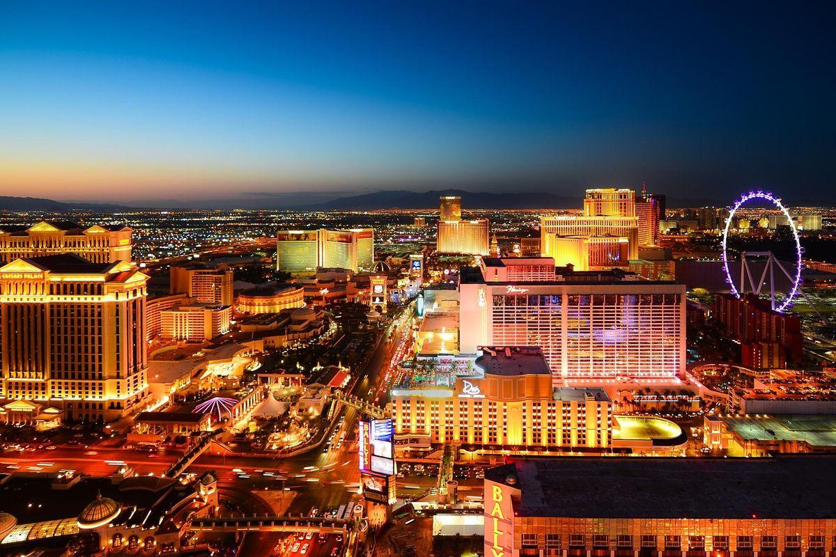 Certificate in Essentials of Human Resource Management Seminar, 25 October | Event in Las Vegas | AllEvents.in