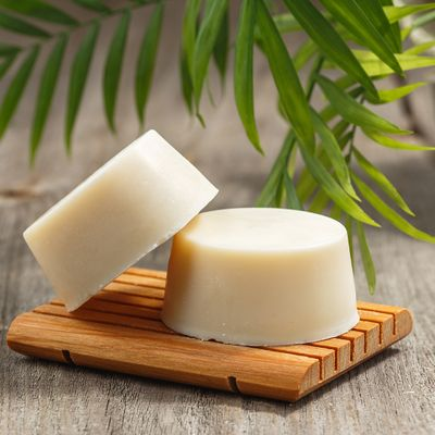 Cold Process Luxury Soap Making Virtual Workshop