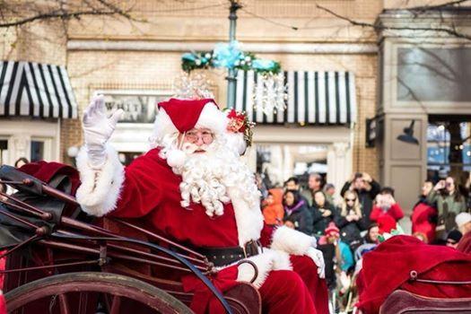 Naples Christmas Parade 2019.Mount Dora Christmas Parade Free Event Share Like At
