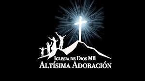 Adoración al Altísimo   Event in San Juan   AllEvents.in