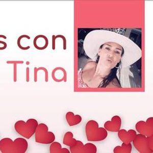 Todos con Tina