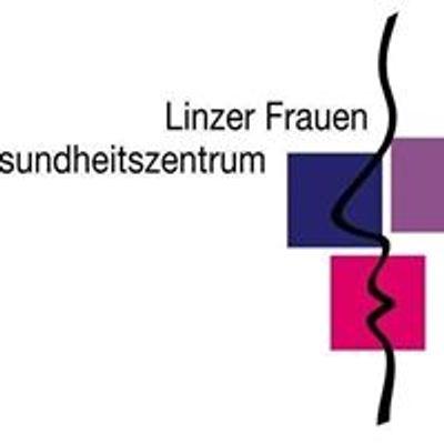 Frauen Gesundheitszentrum Linz