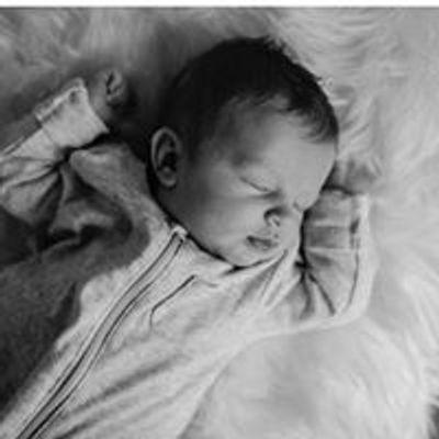 Eat Sleep Baby