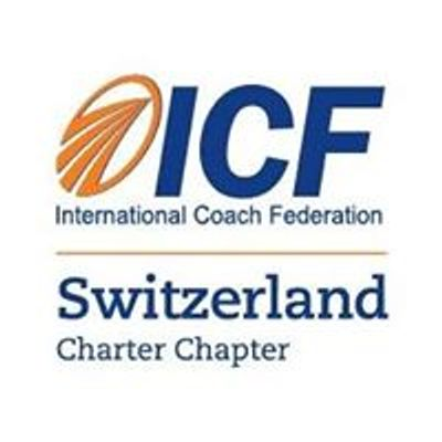 ICF Switzerland
