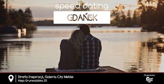 speed dating olsztyn tváří online datování
