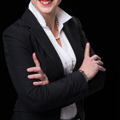 Brigitta Hoeferle