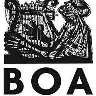 Tuesdays with BOA The Complete Writings of Art Smith...