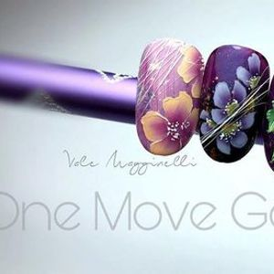 One Move Gel