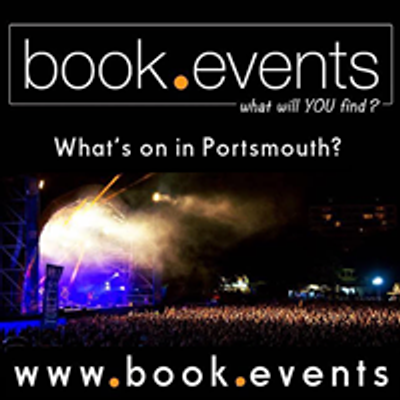Portsmouth Events