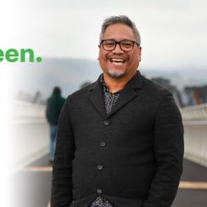 Greens Campaign Launch in Palmerston North