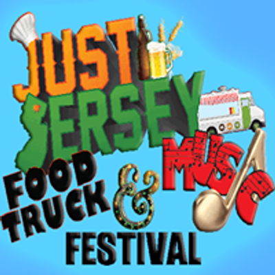 Just Jersey Fest