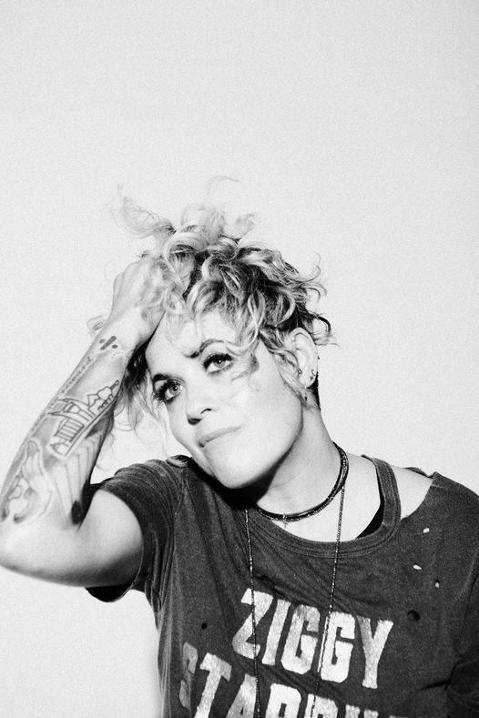 Amy Wadge live at Gorilla, Manchester, 5 April | Event in Manchester | AllEvents.in