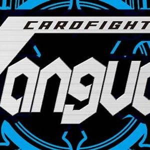 Vanguard Premium Win me a Box weekly Tournament