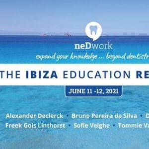 Ibiza Education Retreat