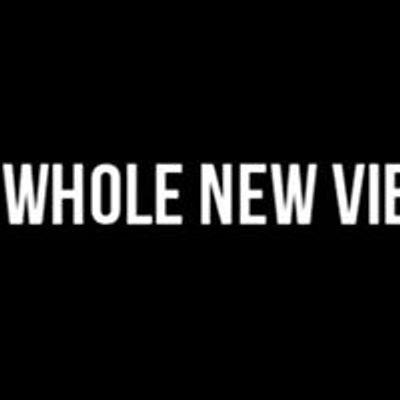 A Whole New VIBE- Dallas