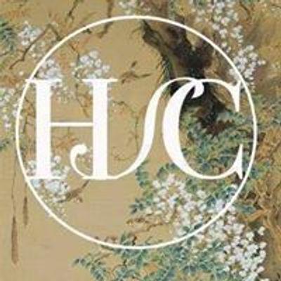 HSC - House of Shazia Cheema