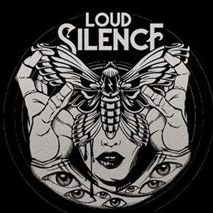 "Loud Silence &quotElements"" album release show Live sixdogs 14.06"