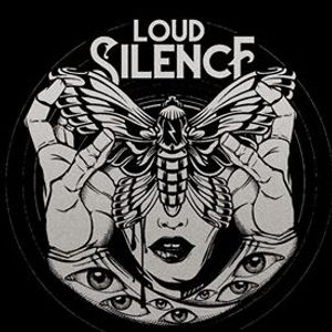 "Loud Silence &quotElements"" album release show Live sixdogs 14.06"