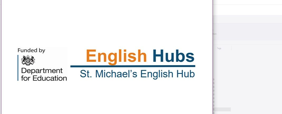 Managing English in small schools, 1 July | Online Event | AllEvents.in