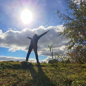 Verbonden Ademen & Sound Healing