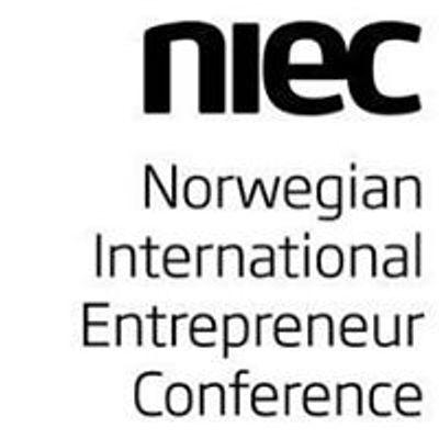 Norwegian International Entrepreneur Conference