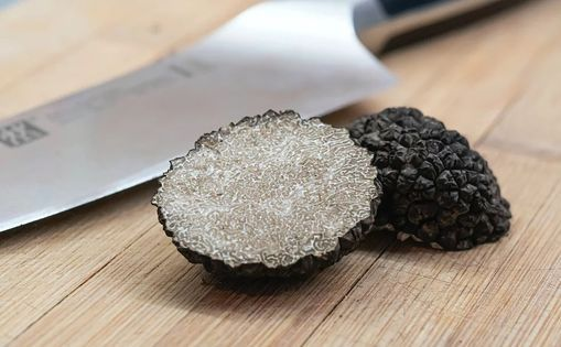 Cooking with new season truffles | Event in Woronora Heights | AllEvents.in