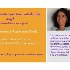 Formazione Spirituale