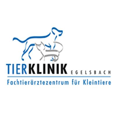 Tierklinik Egelsbach