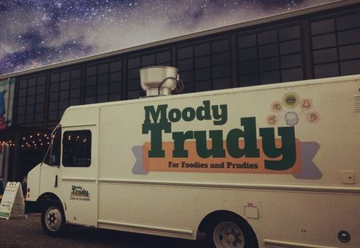 Moody Trudy Food Truck | Event in Westerville | AllEvents.in